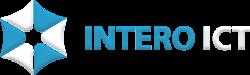 intero-ict-logo-white-467x140