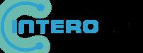logo-rechthoek-1038x385-1.png