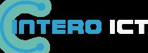 logo rechthoek_white